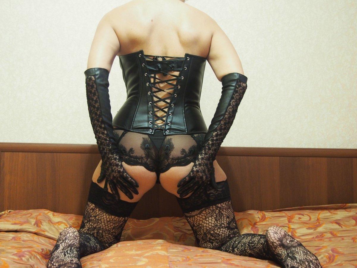 prostitutki-goroda-novokuznetsk