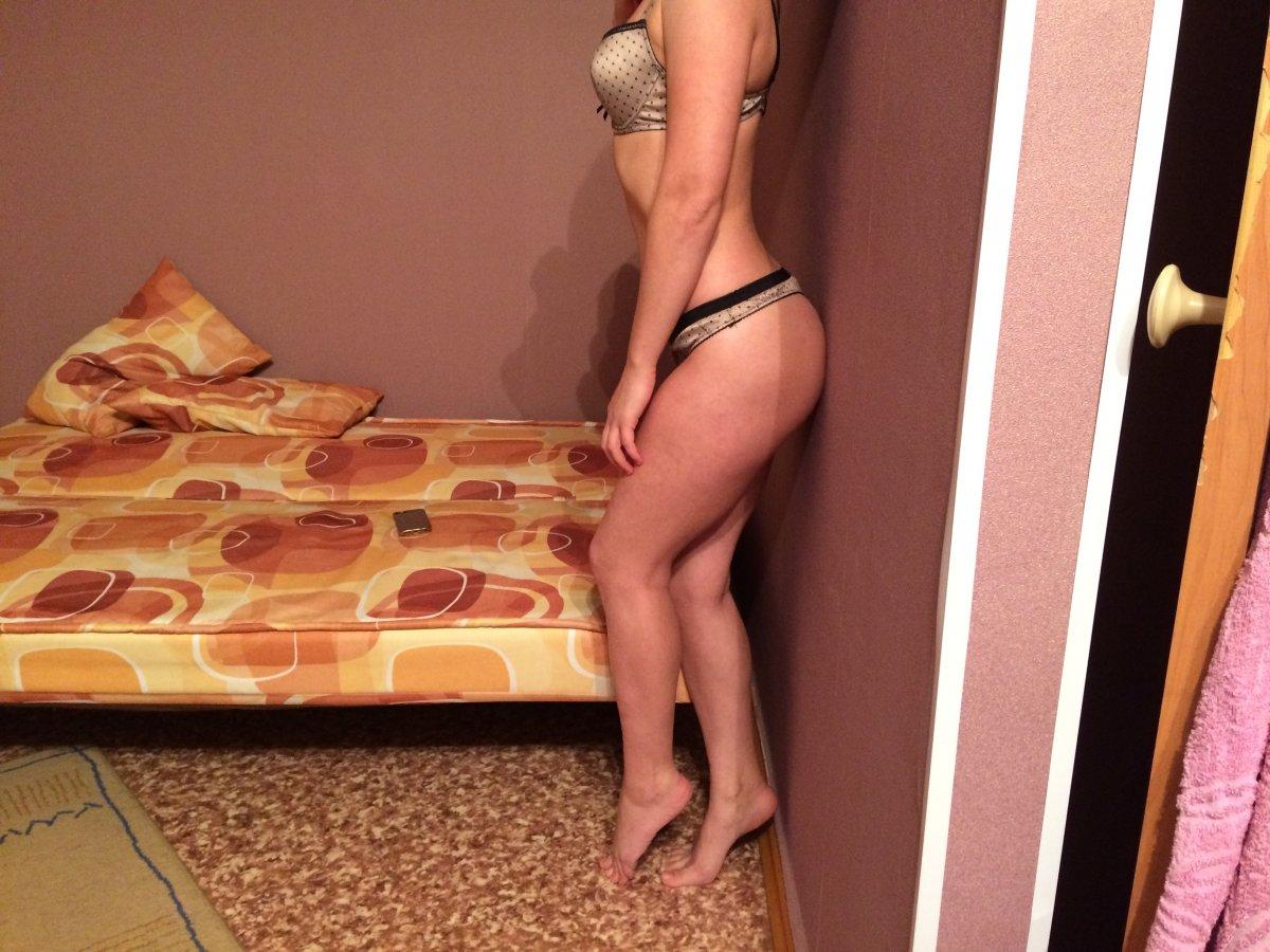 Проститутки города новокузнецк